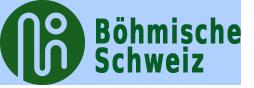 Böhmische Schweiz